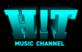 H!T Music