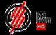 M4 Sport HD